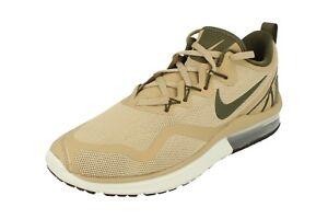 sale retailer 6408e f7929 Nike Air Max con pelliccia scarpe uomo da corsa AA5739 Scarpe da tennis 201  - mainstreetblytheville.org
