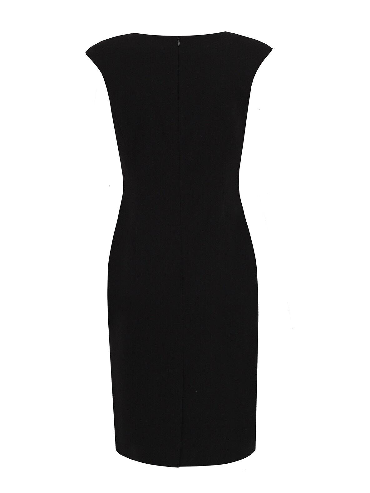 designerkleid cocktailkleid festlich elegant knielang