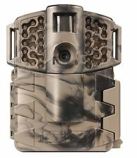 Moultrie Game Spy A-7i 7MP 50 Foot No Glow Infrared Game Trail Camera | MCG-A7i