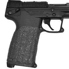 TANDEMKROSS SuperGrips for the Kel-Tec PMR-30 and CMR-30