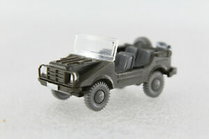 A-s-s-Wiking-ALT-automoviles-DKW-Munga-verde-oliva-basaltgrau-1959-GK-124-1-CS-366-1b-ASC