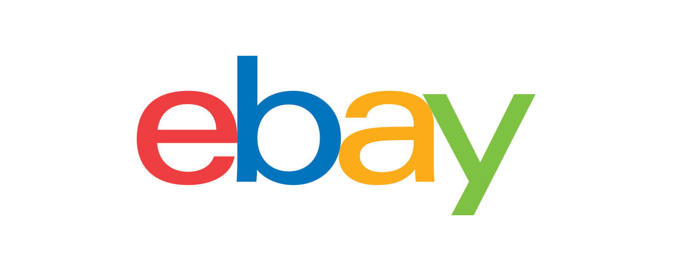 www.ebay.co.uk