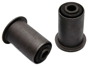 ACDelco 45G15361 Professional Rear Leaf Spring Bushing