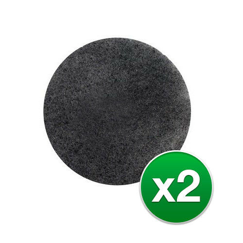 2 Pack MM Foam Filter Models Replacement Vaccum Filter for F264