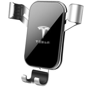 1pc 360 Degree Rotary Cell Phone Holder For Tesla Model 3 Special Offer 3 Colour Ebay