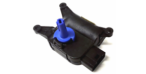 ORIGINAL AUDI SEAT Stellmotor Klimaanlage Klima V113 Exeo A4 RS4 8E1820511L