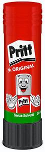 "Colla stick ""Pritt"" 22 g"