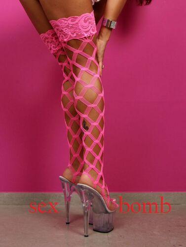35 Sandales Glamour mode 18 la Plateau de Transparent Sexy N Sabot Du au 44 Talon xwx4HB8q
