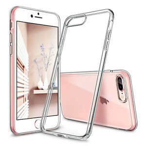 cover esr iphone 7