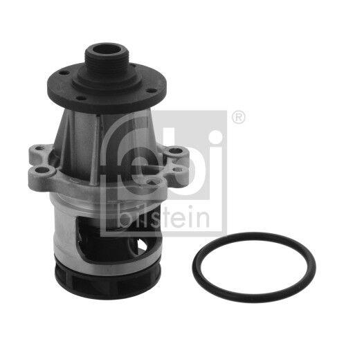 FEBI 01295 Wasserpumpe  für BMW