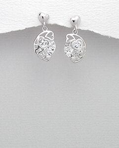 Enchanting-cubic-zirconia-drop-earrings-Womens-jewellery