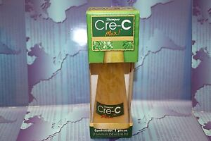 1-BOTTLE-Shampoo-Cre-C-Max-crece-crec-AS-SEEN-ON-TV-Caida-de-Cabello-OFERTA