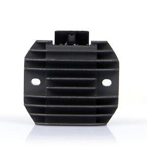 Regulador-Rectificador-Voltaje-Para-Kawasaki-ZZR600-ZXR400-ZR750-ZX6R-ZL600-ES