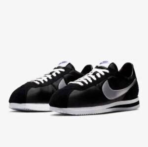 new style 9c13f e2c73 Image is loading Nike-Cortez-Basic-034-Los-Angeles-034-LA-