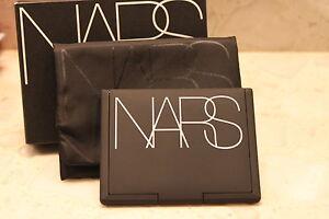 nars translucent powder how to use