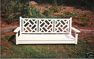 SFK-FURNITURE-67-034-Chippendale-Porch-Swing
