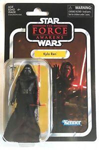 Star-Wars-Vintage-Collection-Kylo-Ren-VC-117-3-75-Inch-Figure-New-2018-Wave-1