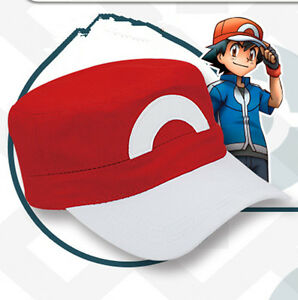 Image result for pokemon go trainers hat