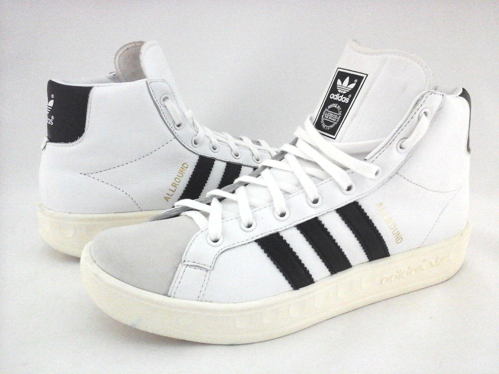 la taille de la nmd r2 primeknit chaussures chaussures chaussures adidas 6,5 | Outlet  446df2