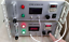 7G-H-Ozone-Therapy-Machine-Medical-Ozone-Generator-Ozone-Maker-110V-220V-M thumbnail 7