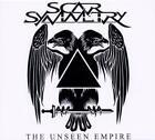 The Unseen Empire von Scar Symmetry (2011)