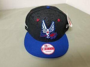 ec071c24acdd9 new alien workshop keith haring snapback baseball cap. retail 32.00 ...