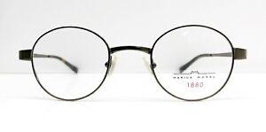 Marius-Morel-Mod-2009-DD041-Brille-Eyeglasses-Frame-Lunettes