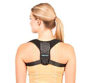 Demmessi-Correcteur-De-Posture-Dos-Epaules-Avachies-Reglable-Respirant