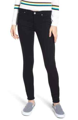 femmes Skinny 3733 a1 Articles 28 taille Sarah Of Jeans 192394012162 noir Society gzz0EA