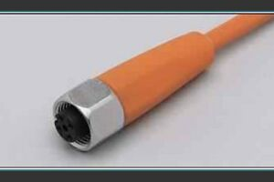 EVT003-adogh-040VAS0025E04-25-m-Securite-Hygiene-Orange-Cable