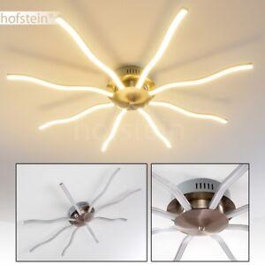 Plafonnier-LED-Lampe-de-corridor-Lampe-de-chambre-a-coucher-Lustre-Metal-176538
