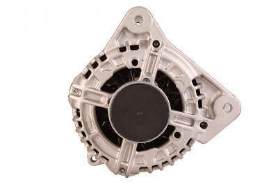 For Renault fluence Clio 1.6 saloon 2010 2011 2012 2013 2014 /> on alternator