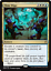 MTG-War-of-Spark-WAR-All-Cards-001-to-264 thumbnail 225