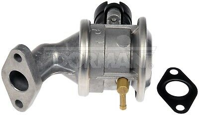Dorman 911-975 Secondary Air Injection Check Valve