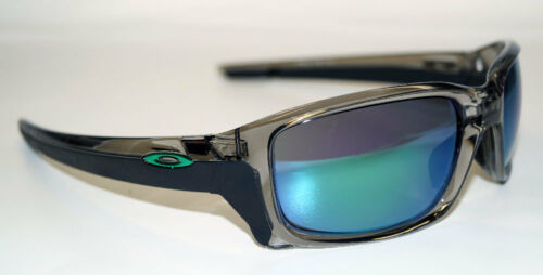 Oakley Gafas sol Straightlink de sol 9331 de 03 Oo Gafas tqFXwxrzt