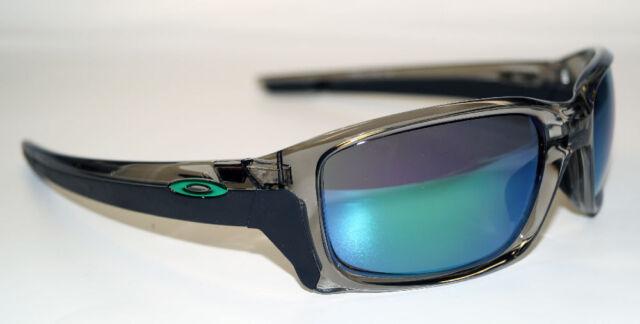 Oakley Sunglasses Oo 9331 03 - Straightlink