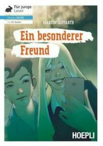 Besonderer-Freund-Con-CD-Audio-Ein-Seiffarth-Martin