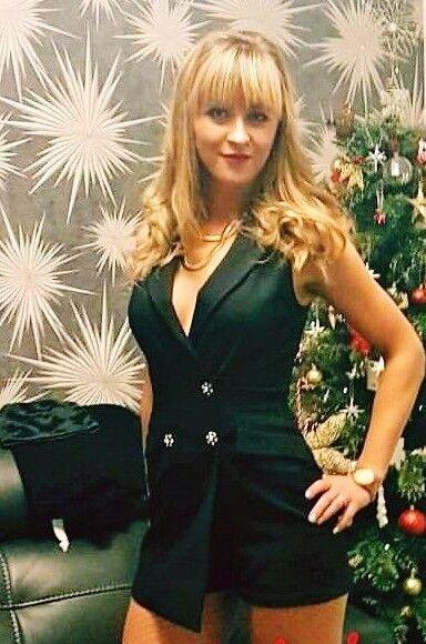 Vestido Corto Esmoquin Negro Elegante Elegante Elegante ZARA Enterito combinado Talla M 10 ee883c