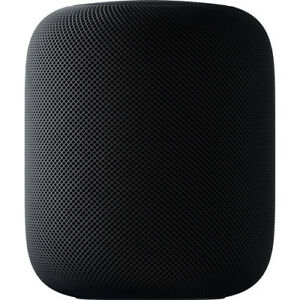 Apple-Homepod-with-Siri-Smart-Wi-Fi-Speaker-Space-Gray-New-Open-Box-IL-RT6