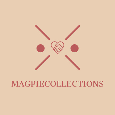 magpie.collections