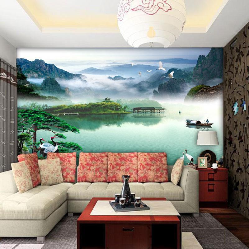 3D Wunderland Tiere 95 Tapete Wandgemälde Tapete Tapeten Bild Familie DE | Zuverlässige Leistung  | Shop  | Günstige