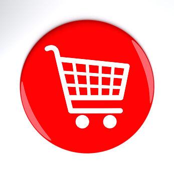 buyersbonanza_shopping