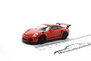870063226-Minichamps-Porsche-911-gt3-RS-Orange-con-fuente-2013-1-87