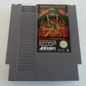 SWORDS-AND-SERPENTS-NINTENDO-NES-VIDEO-GAME-CARTRIDGE-TESTED-AND-WORKING-PAL-A