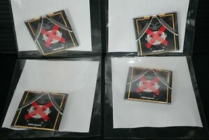 Japan Z Danganronpa V3 Killing Harmony Ryoma Hoshi Square Can Badge X4 Ebay Fire emblem fates hoshido royal family note (ryoma, hinoka, takumi, sakura). details about japan z danganronpa v3 killing harmony ryoma hoshi square can badge x4