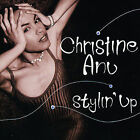 Stylin' Up by Christine Anu (CD, Jun-1995, Mushroom Records (Australia))