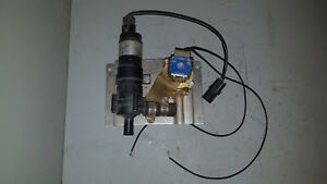 Johnson-Pump-w-Solenoid-Assembly-10-24486-03