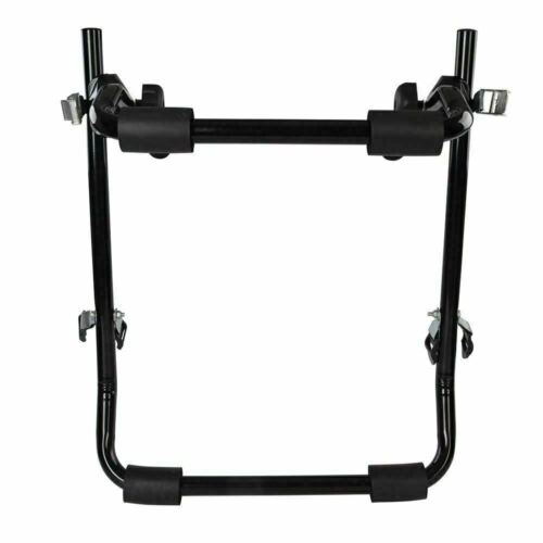 Ford Galaxy 2006-2017 2 Cycle Carrier Rear Tailgate Boot Bike Rack