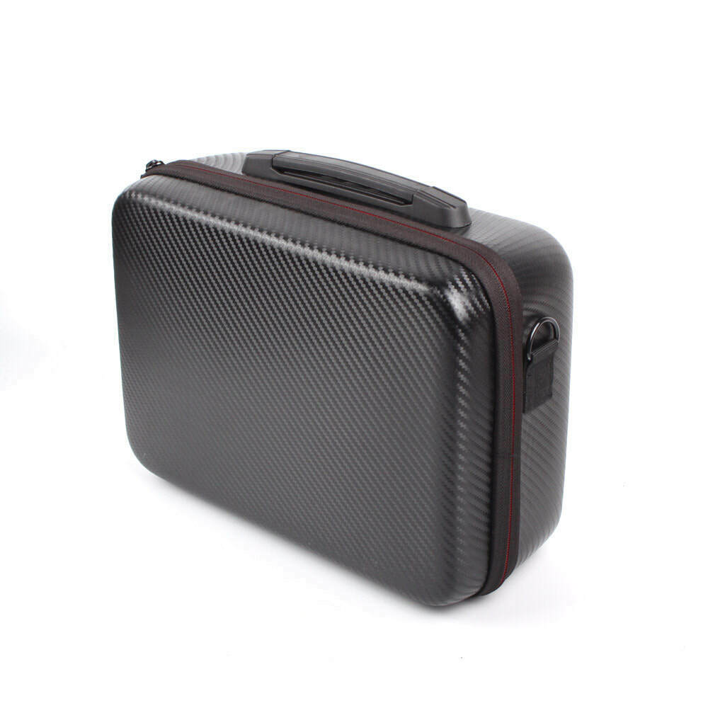 Large Capacity Shoulder Strap Carry Case for Mavic Air