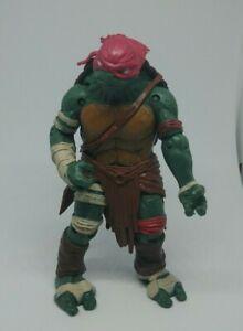 Teenage-Mutant-Ninja-Turtles-Teenage-Mutant-Ninja-Turtles-Raphael-Figurine-Playmates-2014